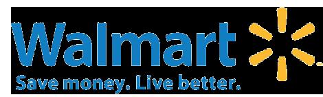 https://static.blog4ever.com/2016/03/816195/Chronique-17---Walmart-logo.png