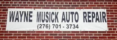https://static.blog4ever.com/2016/03/816195/Chronique-17---Wayne-Musick-auto-repair.jpg