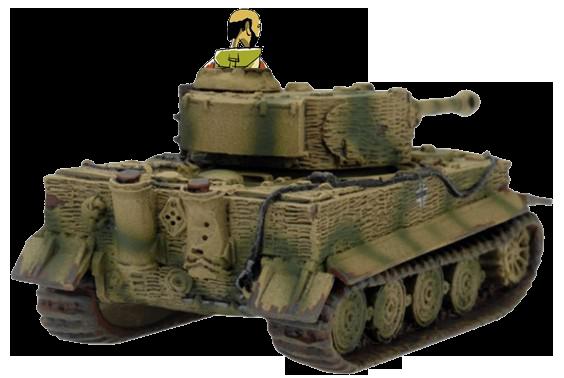 https://static.blog4ever.com/2016/03/816195/Chronique-17---Yvan-tank.png