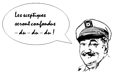https://static.blog4ever.com/2016/03/816195/Chronique-19---Capitaine-Bonhomme.png