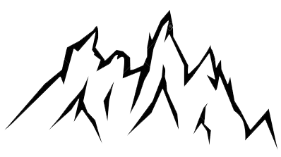 https://static.blog4ever.com/2016/03/816195/Chronique-2---Montagnes.png