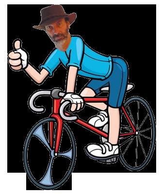 https://static.blog4ever.com/2016/03/816195/Chronique-2---Yvan-cycliste-02.png