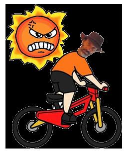 https://static.blog4ever.com/2016/03/816195/Chronique-2---Yvan-cycliste-chaleur.png