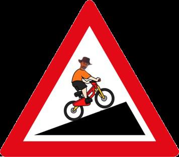 https://static.blog4ever.com/2016/03/816195/Chronique-2---Yvan-cycliste-pente.png