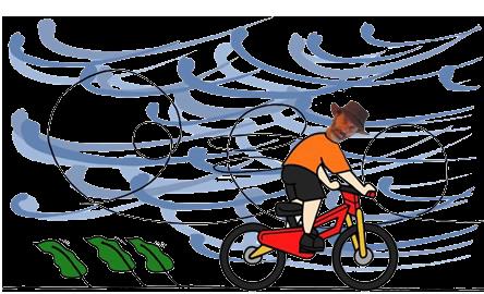 https://static.blog4ever.com/2016/03/816195/Chronique-2---Yvan-cycliste-vent.png