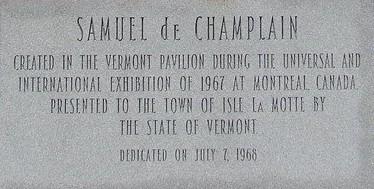 https://static.blog4ever.com/2016/03/816195/Chronique-2-bonus---Samuel-de-Champlain--statue-et-insciption-.jpg