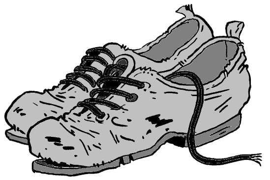 https://static.blog4ever.com/2016/03/816195/Chronique-20---Chaussures-trou--es.png
