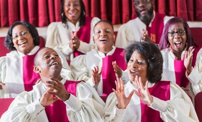 https://static.blog4ever.com/2016/03/816195/Chronique-20---Chorale-gospel.jpeg