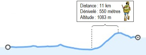 https://static.blog4ever.com/2016/03/816195/Chronique-20---Elkins-Thomas--altitude-.jpg