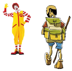 https://static.blog4ever.com/2016/03/816195/Chronique-20---Yvan-Ronald-McDonald.png