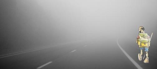 https://static.blog4ever.com/2016/03/816195/Chronique-20---Yvan-brouillard.jpg