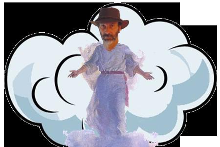 https://static.blog4ever.com/2016/03/816195/Chronique-20---Yvan-nuage.png