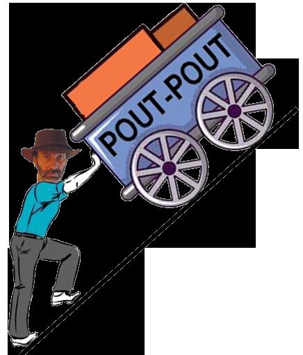 https://static.blog4ever.com/2016/03/816195/Chronique-20---Yvan-pousse-Pout-Pout.png
