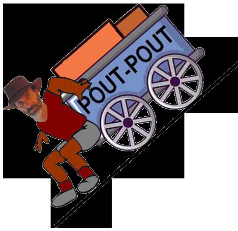 https://static.blog4ever.com/2016/03/816195/Chronique-20---Yvan-retient-Pout-Pout.png