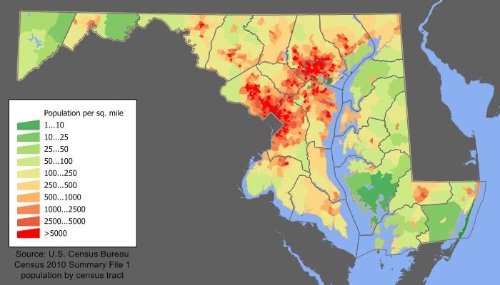 https://static.blog4ever.com/2016/03/816195/Chronique-20-bonus---Maryland--carte-d--mographie-.jpg