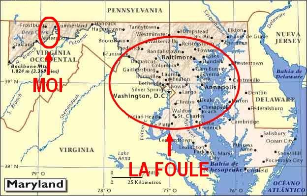 https://static.blog4ever.com/2016/03/816195/Chronique-20-bonus---Maryland--carte-villes-.jpg