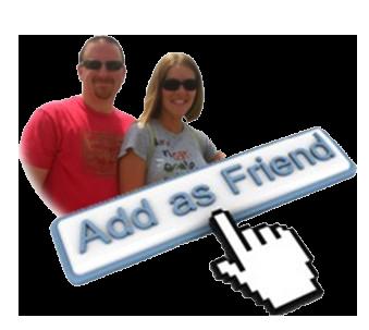 https://static.blog4ever.com/2016/03/816195/Chronique-21---Kisner--Facebook-.png