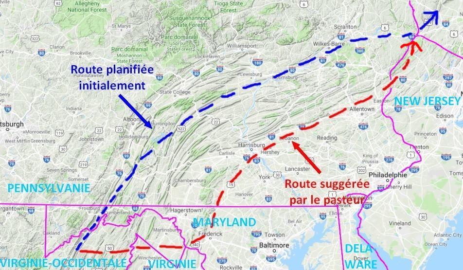 https://static.blog4ever.com/2016/03/816195/Chronique-21---Pennsylvanie-carte-choix-de-2-routes.jpg