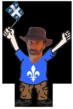 https://static.blog4ever.com/2016/03/816195/Chronique-21---Yvan-St-Jean-Baptiste.png