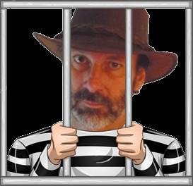 https://static.blog4ever.com/2016/03/816195/Chronique-21---Yvan-prison-2.png