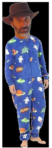 https://static.blog4ever.com/2016/03/816195/Chronique-21---Yvan-pyjama.png