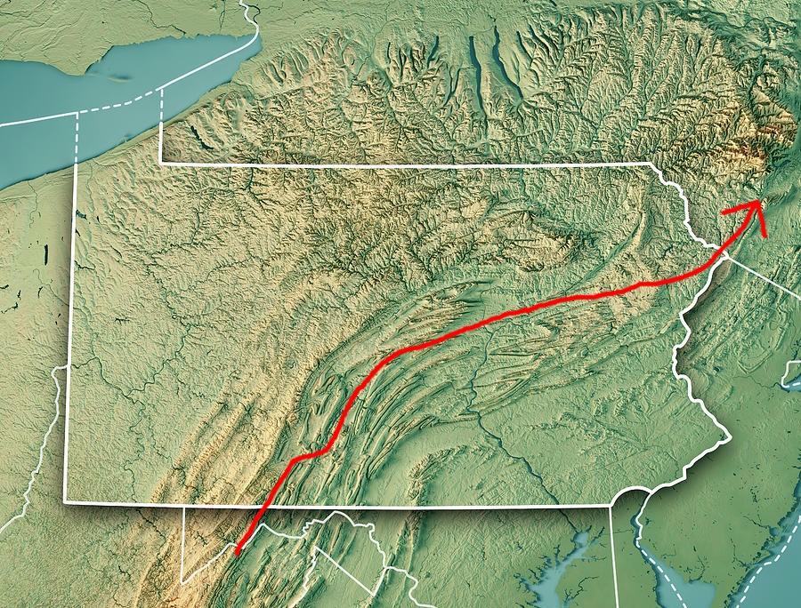 https://static.blog4ever.com/2016/03/816195/Chronique-21-bonus---Pennsylvanie--carte-relief-.jpg