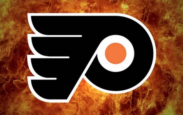 https://static.blog4ever.com/2016/03/816195/Chronique-21-bonus---Philadelphie--Flyers-.jpg