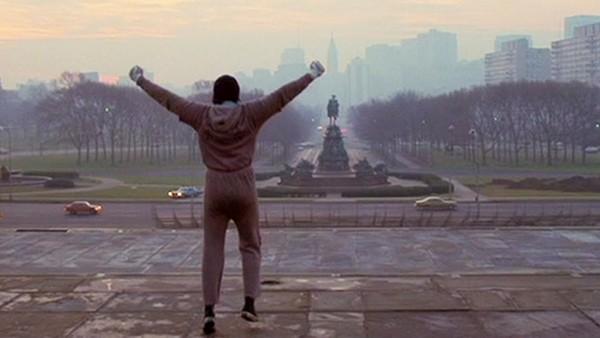 https://static.blog4ever.com/2016/03/816195/Chronique-21-bonus---Philadelphie--Rocky-.jpg