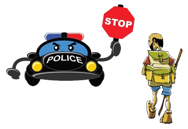 https://static.blog4ever.com/2016/03/816195/Chronique-23---Yvan-auto-police.png