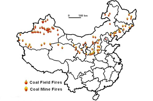 https://static.blog4ever.com/2016/03/816195/Chronique-24---Feu-de-mines--Chine-.jpg
