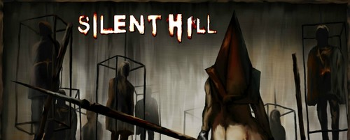 https://static.blog4ever.com/2016/03/816195/Chronique-24---Silent-Hill--jeu-vid--o-.jpg