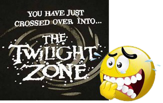 https://static.blog4ever.com/2016/03/816195/Chronique-24---Twilight-Zone.png