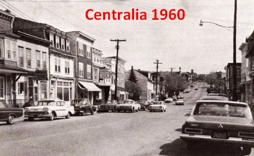 https://static.blog4ever.com/2016/03/816195/Chronique-24-bonus---Centralia--1960-.jpg
