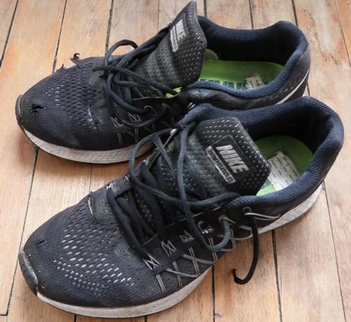 https://static.blog4ever.com/2016/03/816195/Chronique-25---Chaussures-trou--es-2.JPG