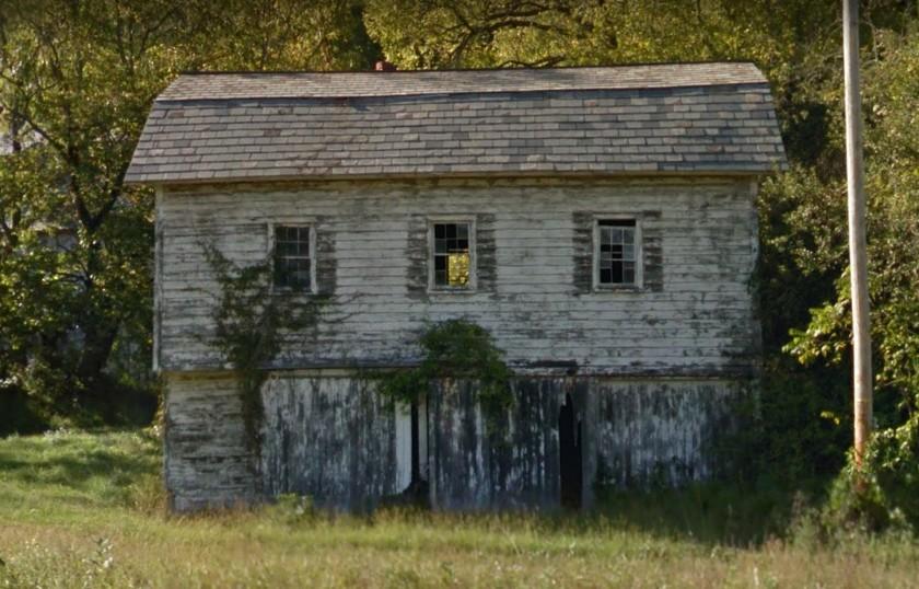https://static.blog4ever.com/2016/03/816195/Chronique-25---Delaware-Water-Gap-National-Recreation--cabane-.jpg