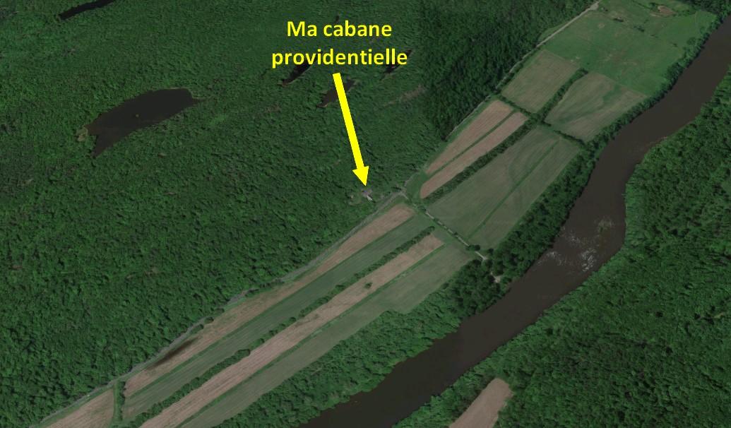 https://static.blog4ever.com/2016/03/816195/Chronique-25---Delaware-Water-Gap-National-Recreation--cabane-satellite-.jpg