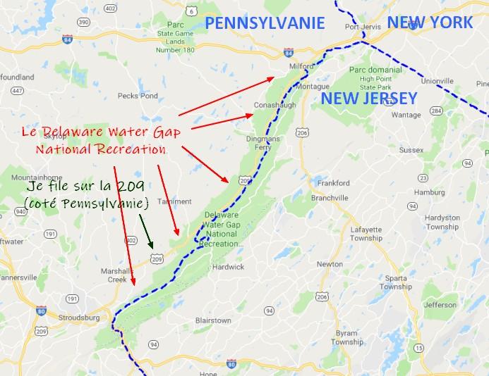 https://static.blog4ever.com/2016/03/816195/Chronique-25---Delaware-Water-Gap-National-Recreation--carte-.jpg