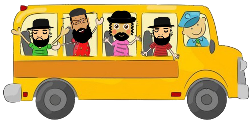 https://static.blog4ever.com/2016/03/816195/Chronique-26---Autobus-Hassidim.png