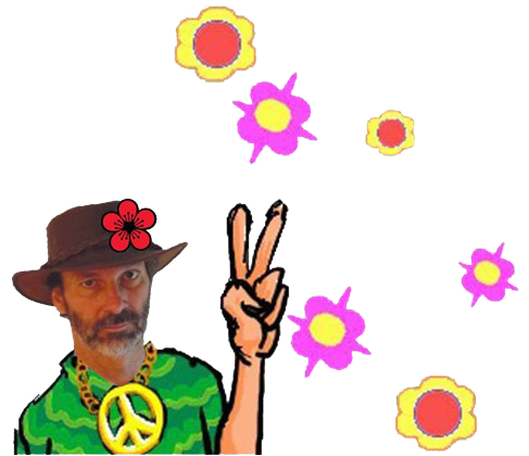 https://static.blog4ever.com/2016/03/816195/Chronique-26---Yvan-hippie.png