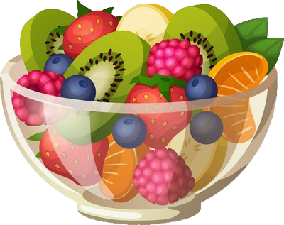 https://static.blog4ever.com/2016/03/816195/Chronique-28---Salade-de-fruit.png