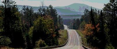 https://static.blog4ever.com/2016/03/816195/Chronique-3---Adirondacks--paysage-.jpg