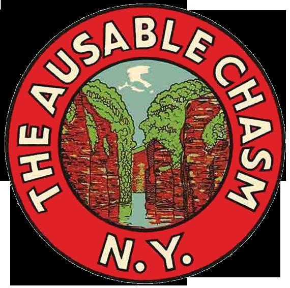 https://static.blog4ever.com/2016/03/816195/Chronique-3---Ausable-Chasm--logo-.png