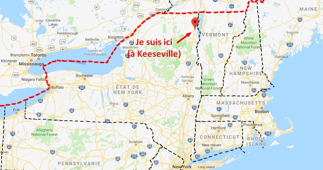 https://static.blog4ever.com/2016/03/816195/Chronique-3---Carte--coucher----Keeseville-.jpg