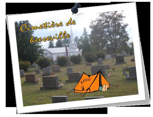 https://static.blog4ever.com/2016/03/816195/Chronique-3---Tente-cimeti--re-Keeseville.png