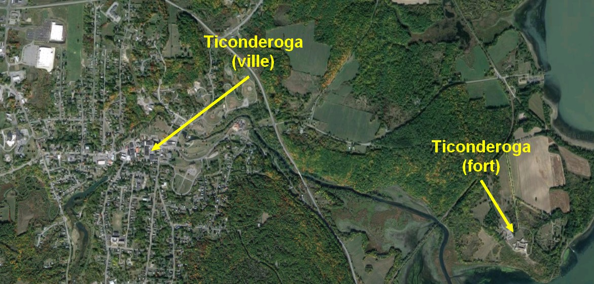 https://static.blog4ever.com/2016/03/816195/Chronique-4---Carte--Ticonderoga---ville-et-fort-.jpg