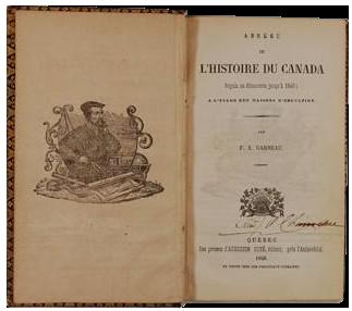 https://static.blog4ever.com/2016/03/816195/Chronique-4---Livre-histoire-du-Canada.png