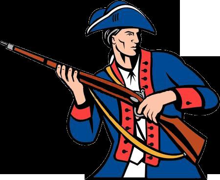 https://static.blog4ever.com/2016/03/816195/Chronique-4---Soldat-mousquet.png