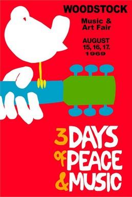 https://static.blog4ever.com/2016/03/816195/Chronique-4---Woodstock----criteau-festival-.jpg