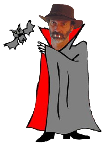 https://static.blog4ever.com/2016/03/816195/Chronique-4---Yvan-Dracula.png