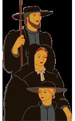 https://static.blog4ever.com/2016/03/816195/Chronique-6---Amish.png